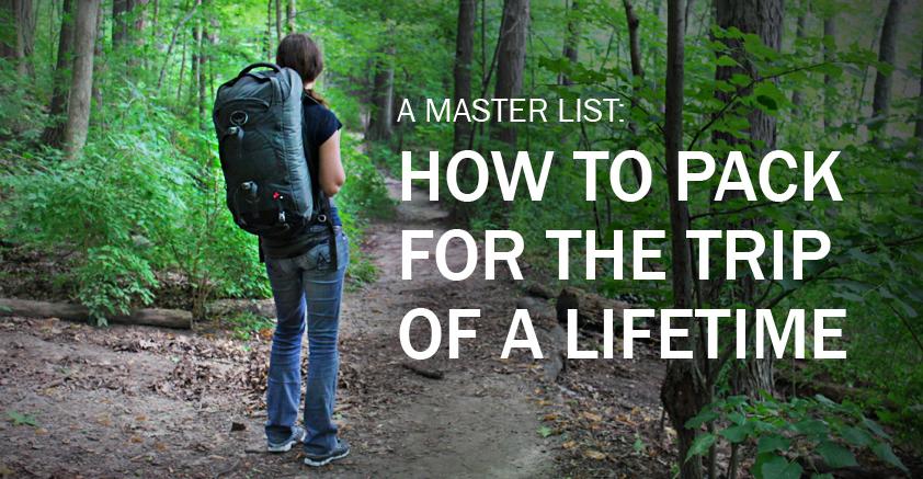 MasterList_textPhoto_blog.jpg