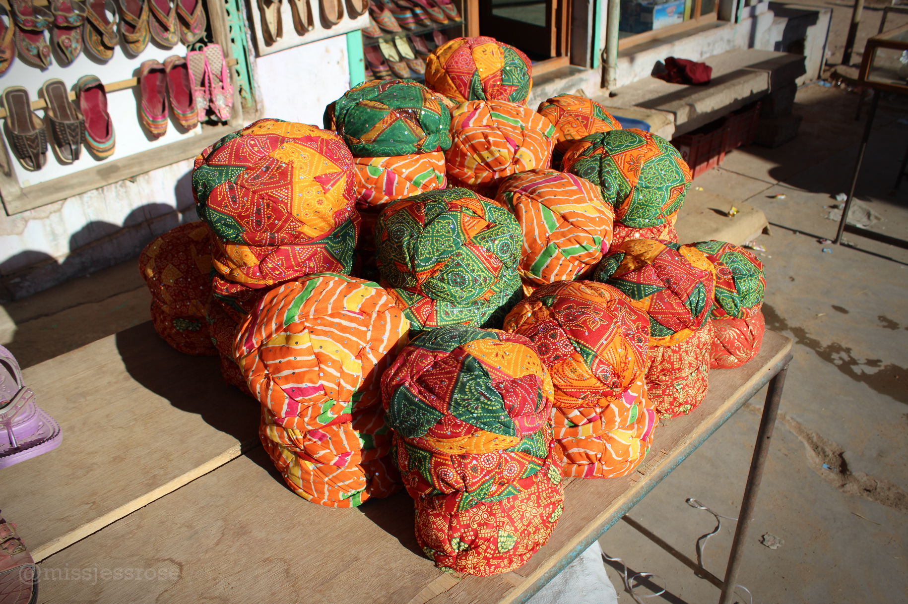 Turbans for sale