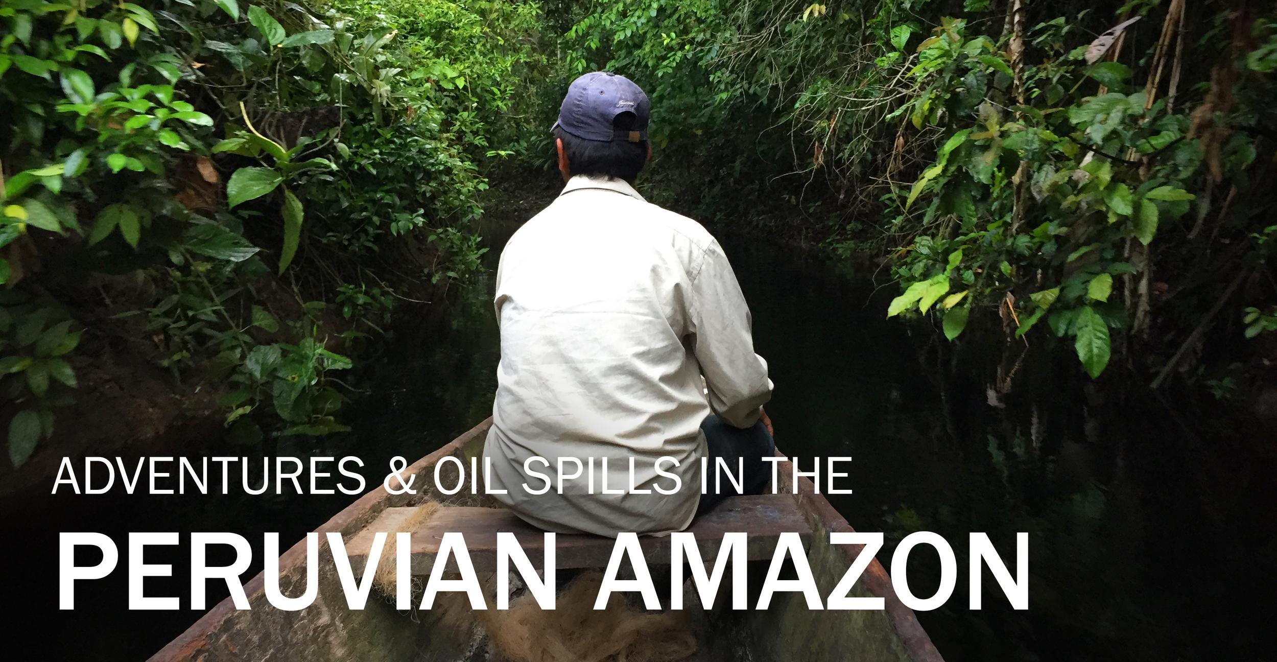Peru_OilSpills2-header.jpg