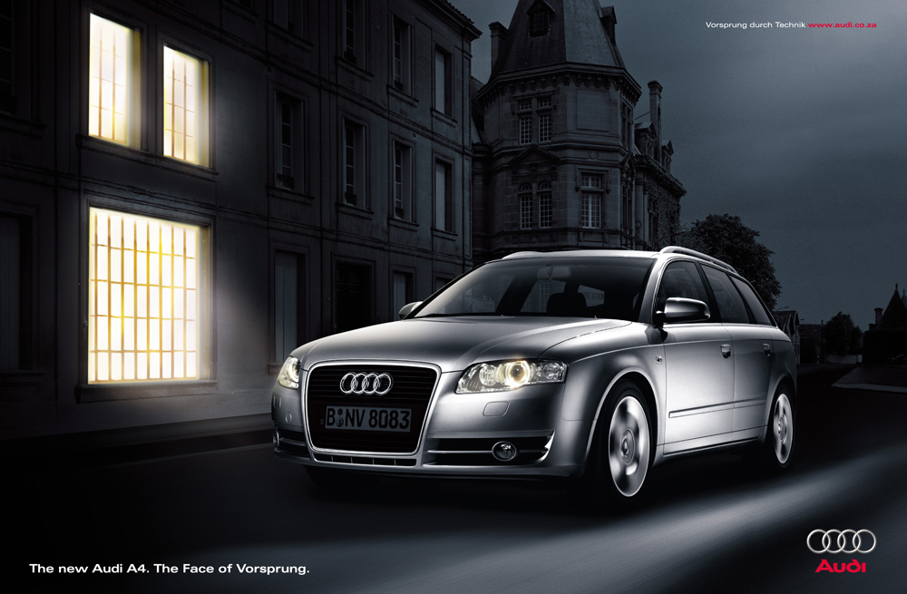 Audi-A4-Windows.jpg