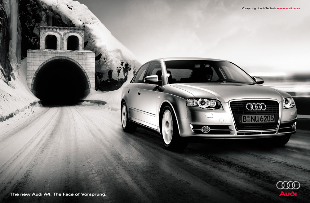 Audi-A4-Tunnel.jpg