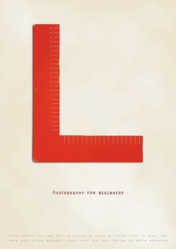 Beith-learner-L.jpg