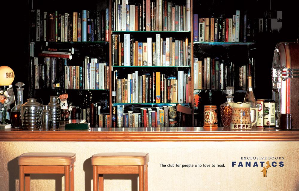 EB-Fanatics-Bar-L.jpg