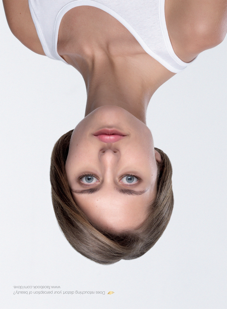 Dove Upside Down Elise w.jpg