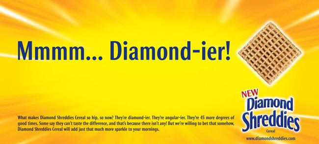 DS-diamond-ier.jpg