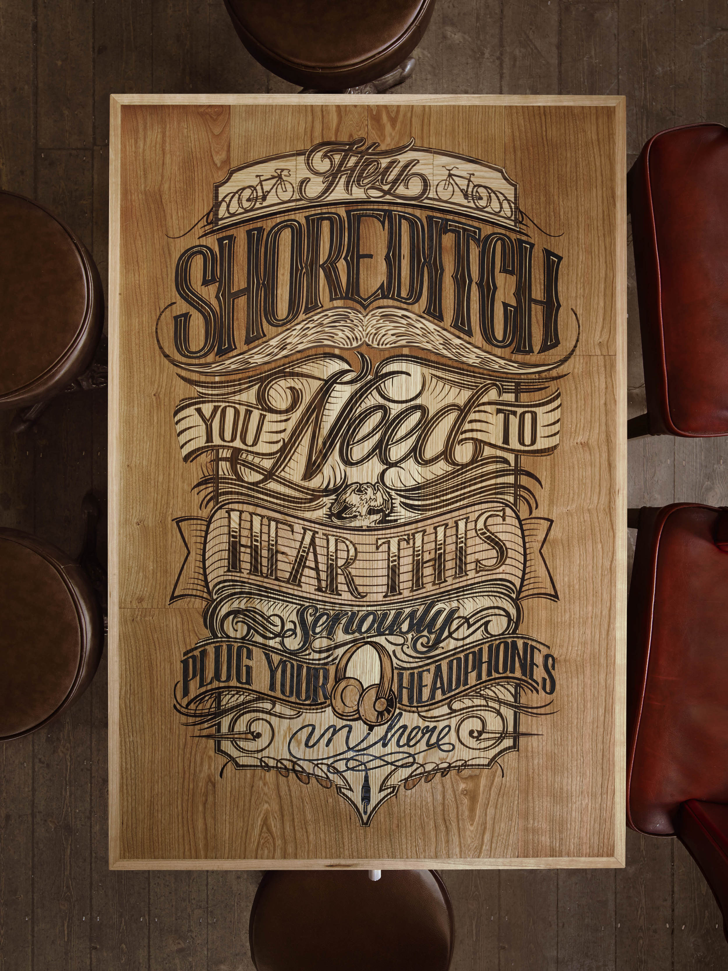 ShoreditchFull.jpg