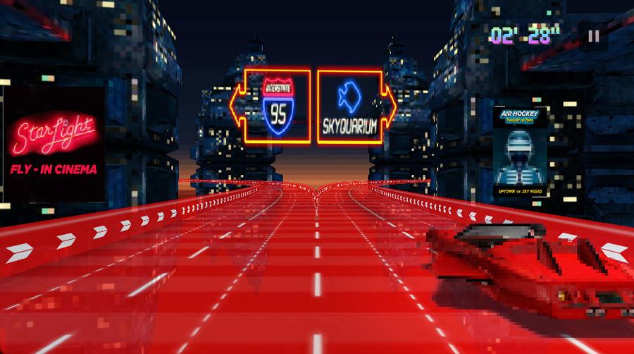 YNTHT-Game-Screen-A07.jpg