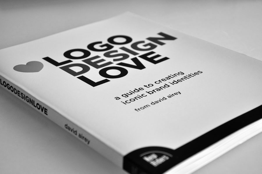 logo-design-love-cover.jpeg
