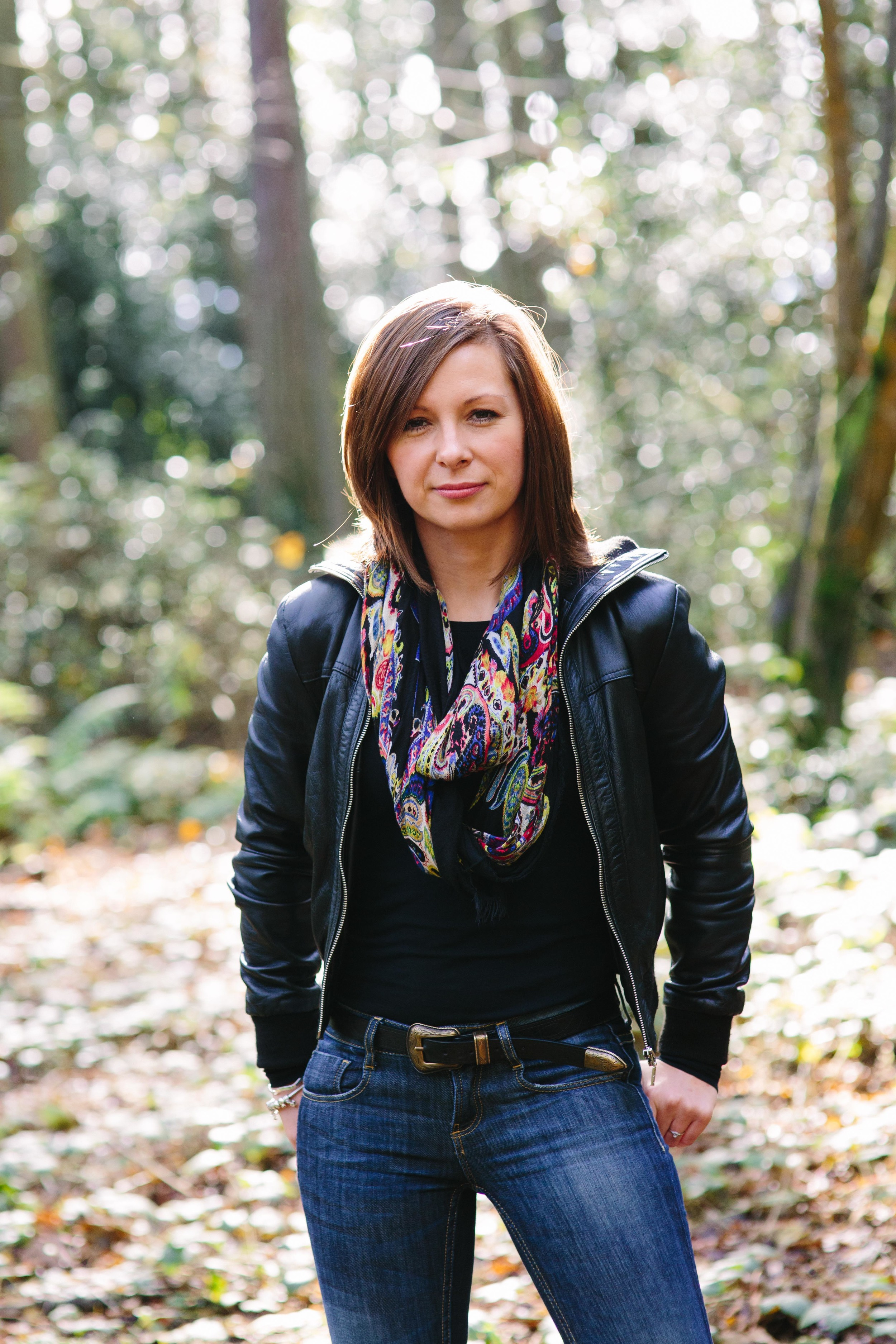 Anna Jon lickey (6 of 11).jpg