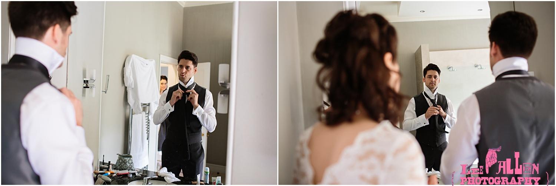 Lee Allen Photography YSP WEDDING_0028.jpg