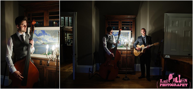 Lee Allen Photography YSP WEDDING_0042.jpg