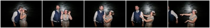 kn wed (692 of 803).jpg