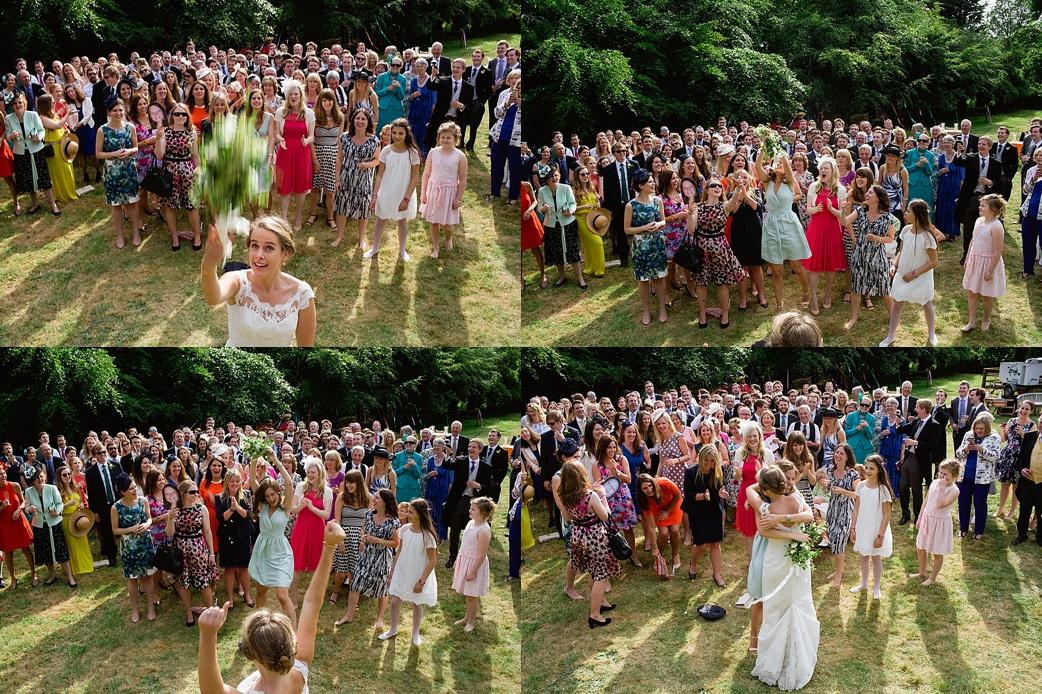 Harriet Tom wedding Lee Allen Photography_0001.jpg