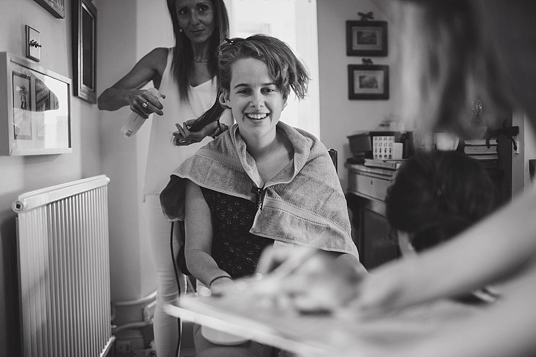 Harriet Tom wedding Lee Allen Photography_0004.jpg