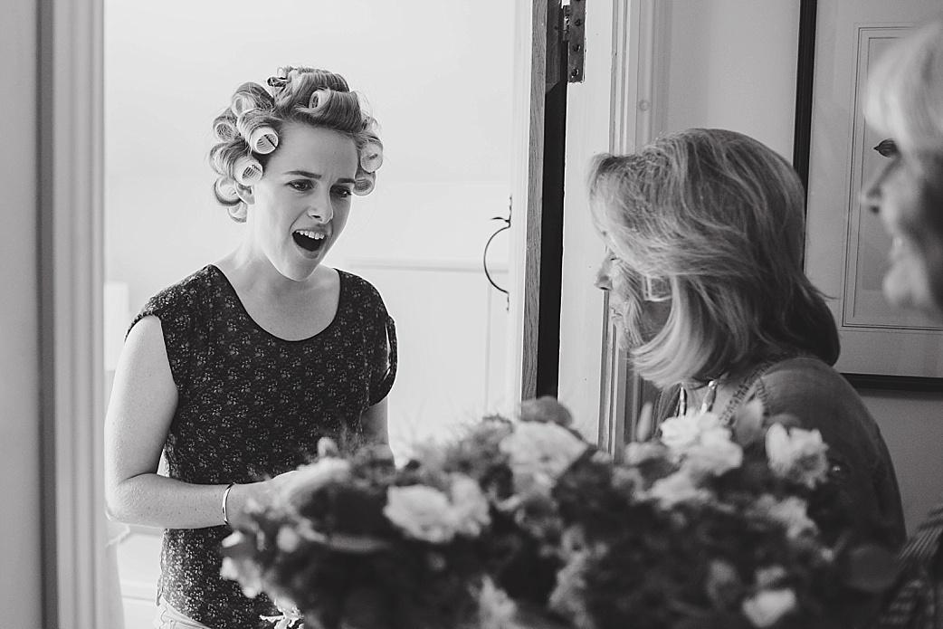 Harriet Tom wedding Lee Allen Photography_0007.jpg