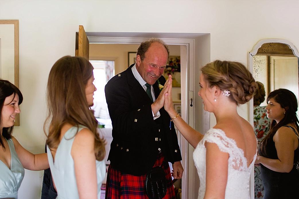 Harriet Tom wedding Lee Allen Photography_0008.jpg