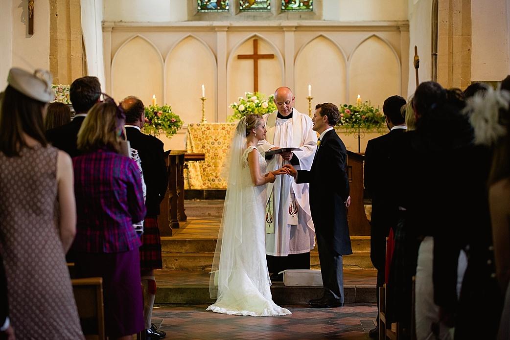 Harriet Tom wedding Lee Allen Photography_0010.jpg