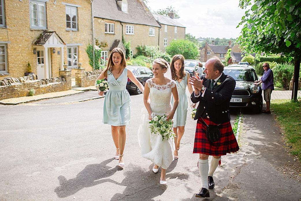 Harriet Tom wedding Lee Allen Photography_0009.jpg