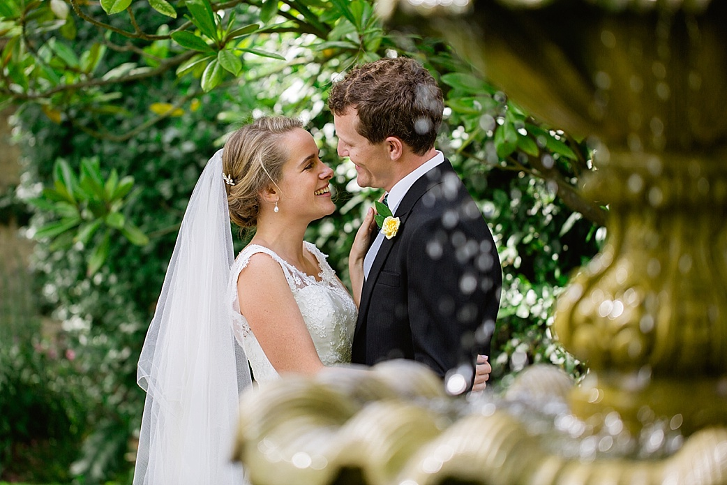 Harriet Tom wedding Lee Allen Photography_0011.jpg