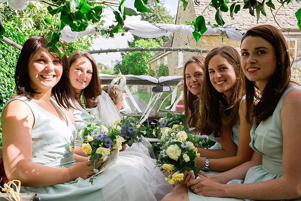 Harriet Tom wedding Lee Allen Photography_0013.jpg