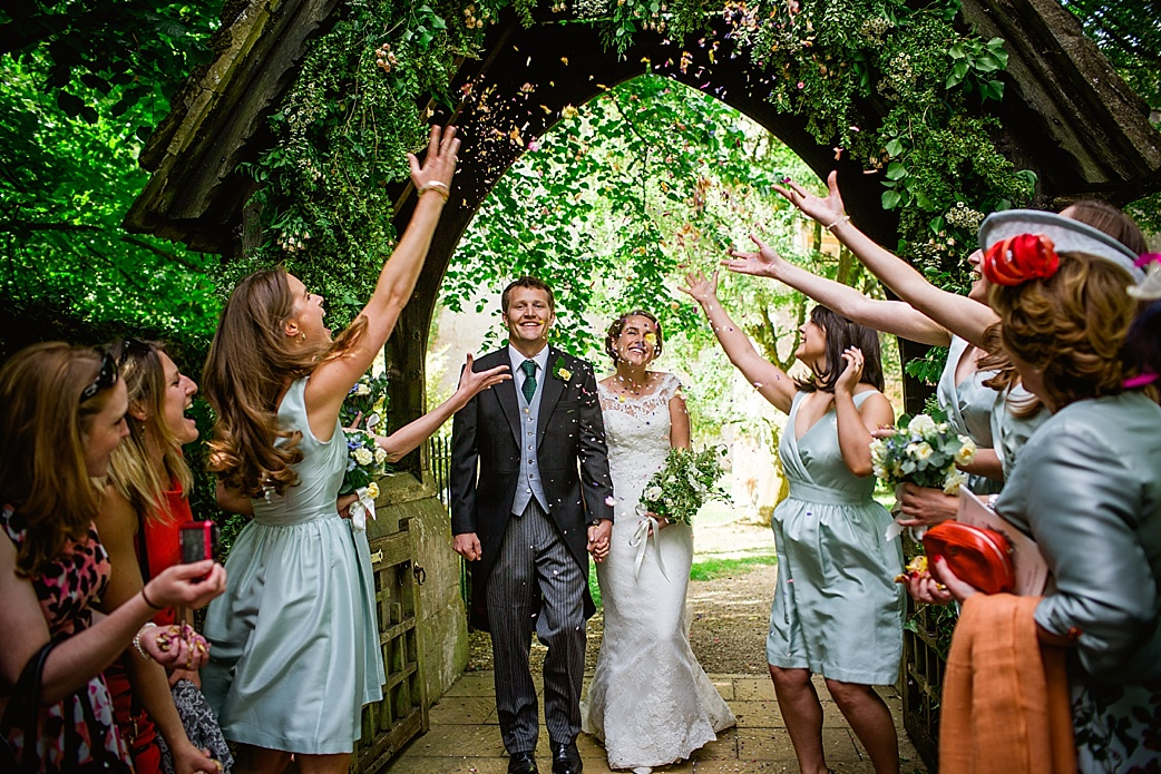 Harriet Tom wedding Lee Allen Photography_0012.jpg