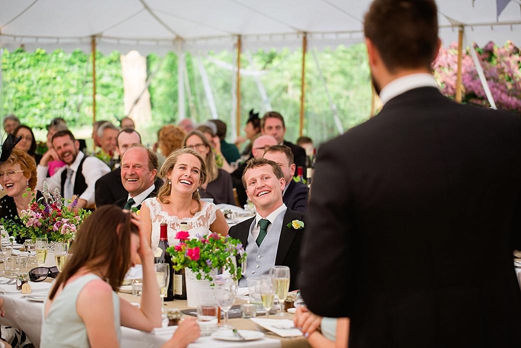 Harriet Tom wedding Lee Allen Photography_0016.jpg