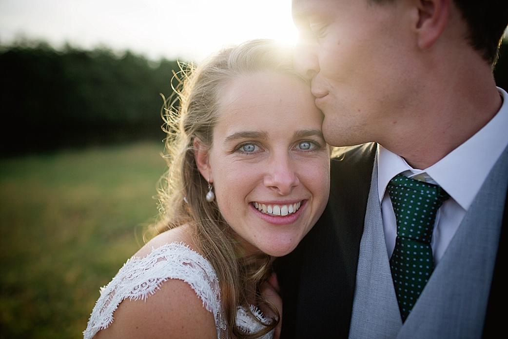 Harriet Tom wedding Lee Allen Photography_0018.jpg