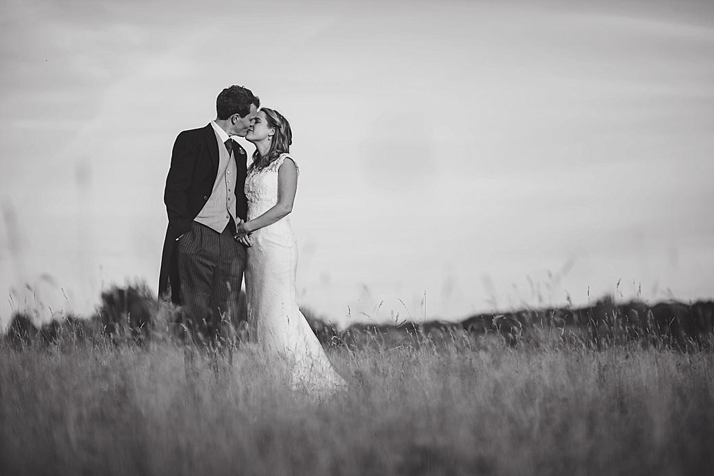 Harriet Tom wedding Lee Allen Photography_0017.jpg