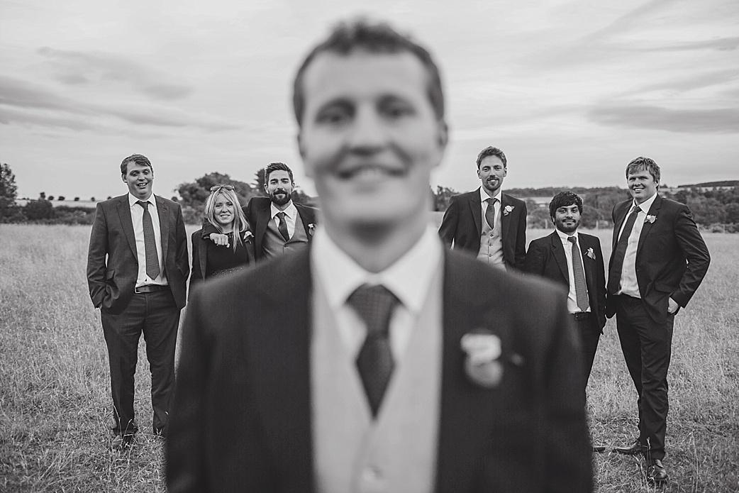 Harriet Tom wedding Lee Allen Photography_0020.jpg