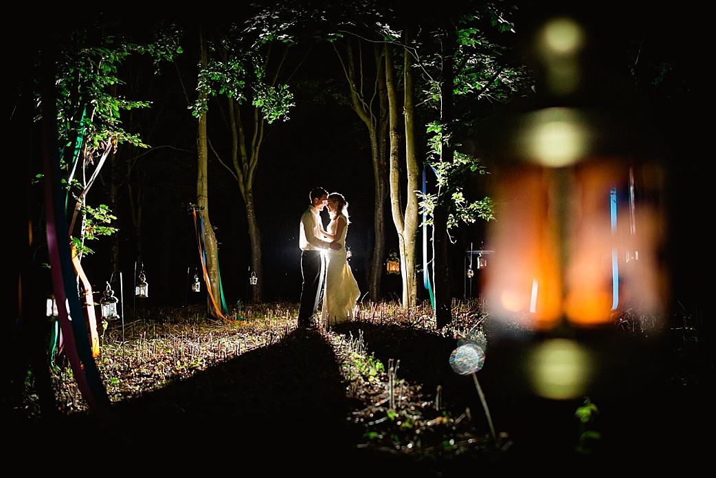 Harriet Tom wedding Lee Allen Photography_0021.jpg