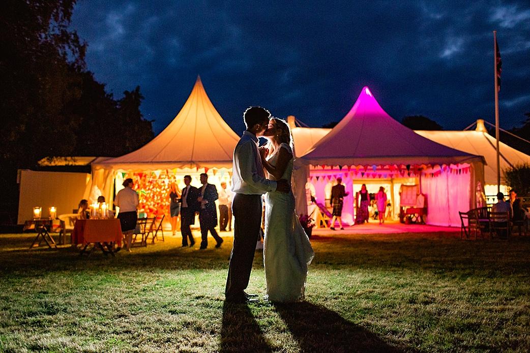 Harriet Tom wedding Lee Allen Photography_0022.jpg