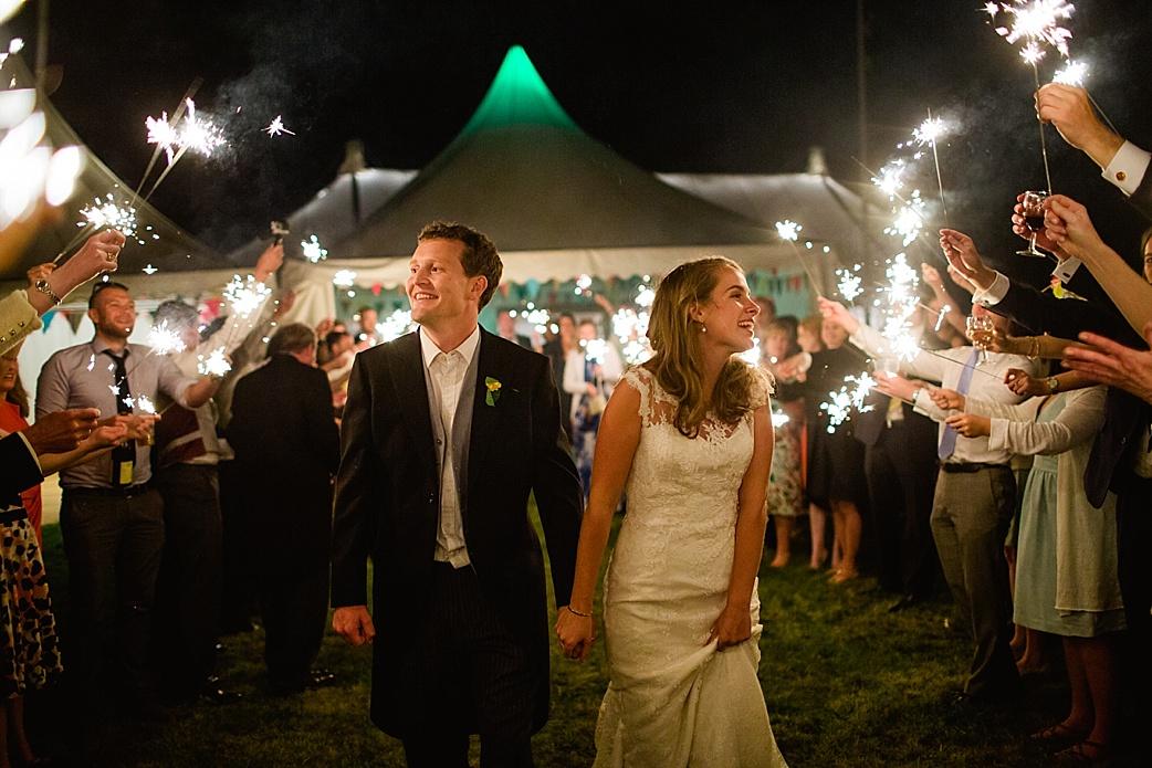 Harriet Tom wedding Lee Allen Photography_0023.jpg