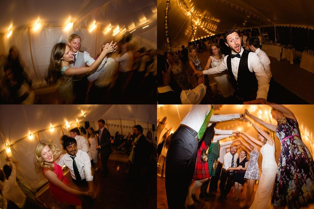 Harriet Tom wedding Lee Allen Photography FB_0025.jpg