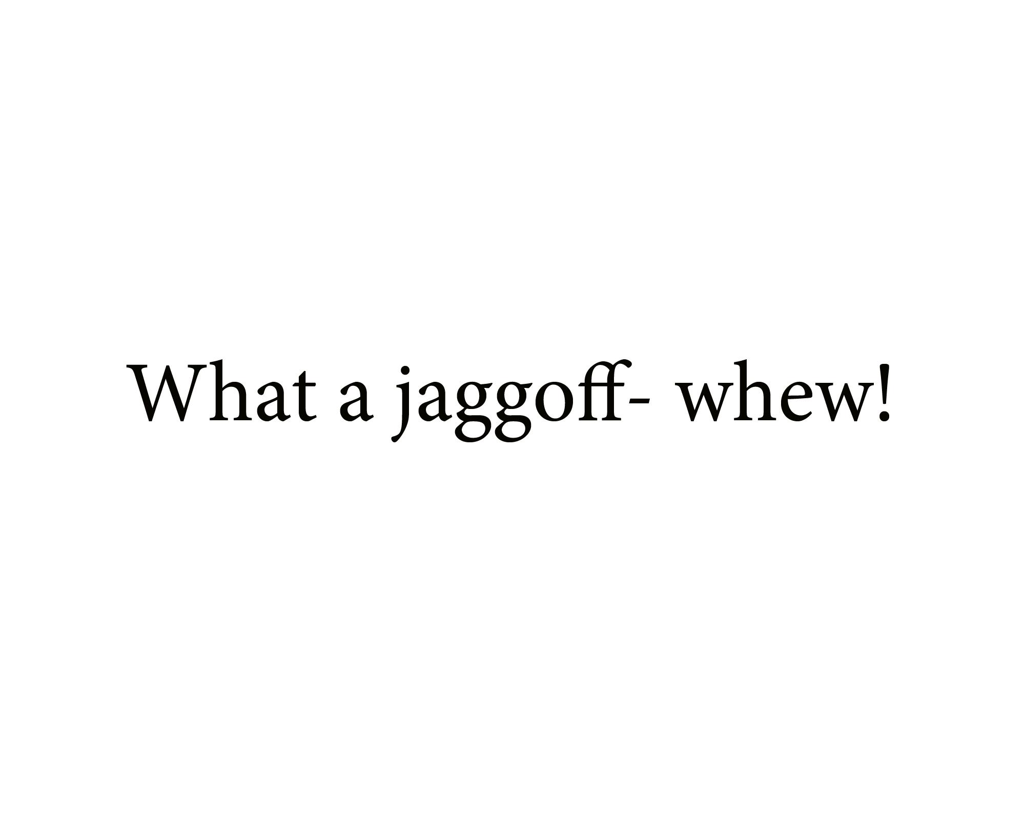 jaggoff.jpg