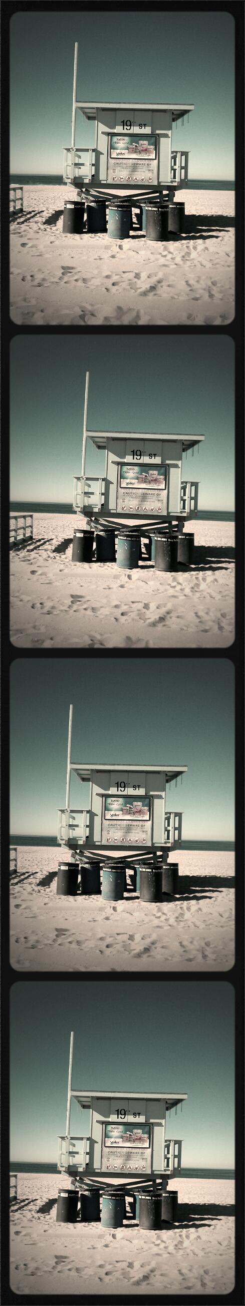 take your trash to the beach.jpg