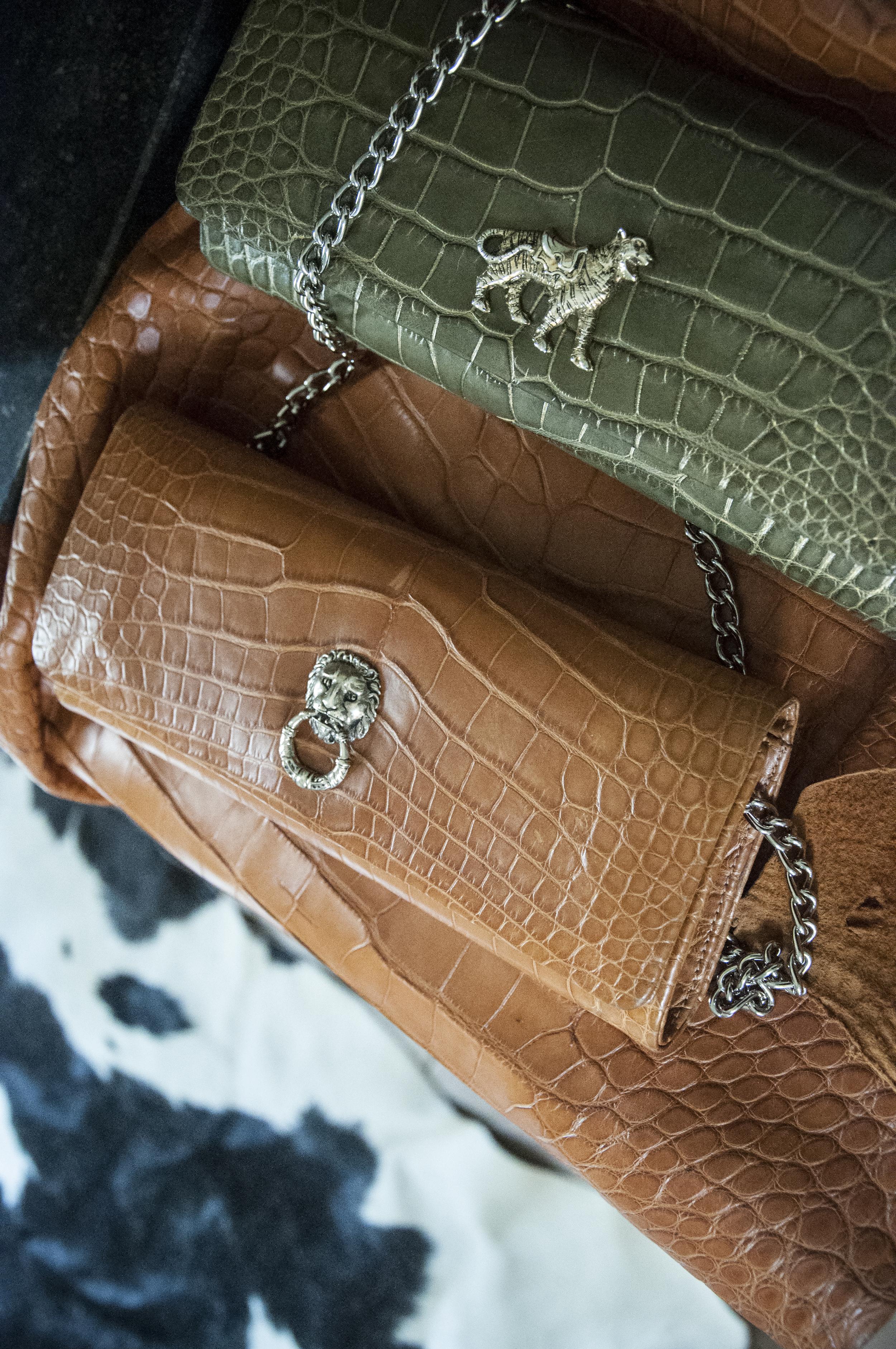12 reagan charleston alligator bags.jpg