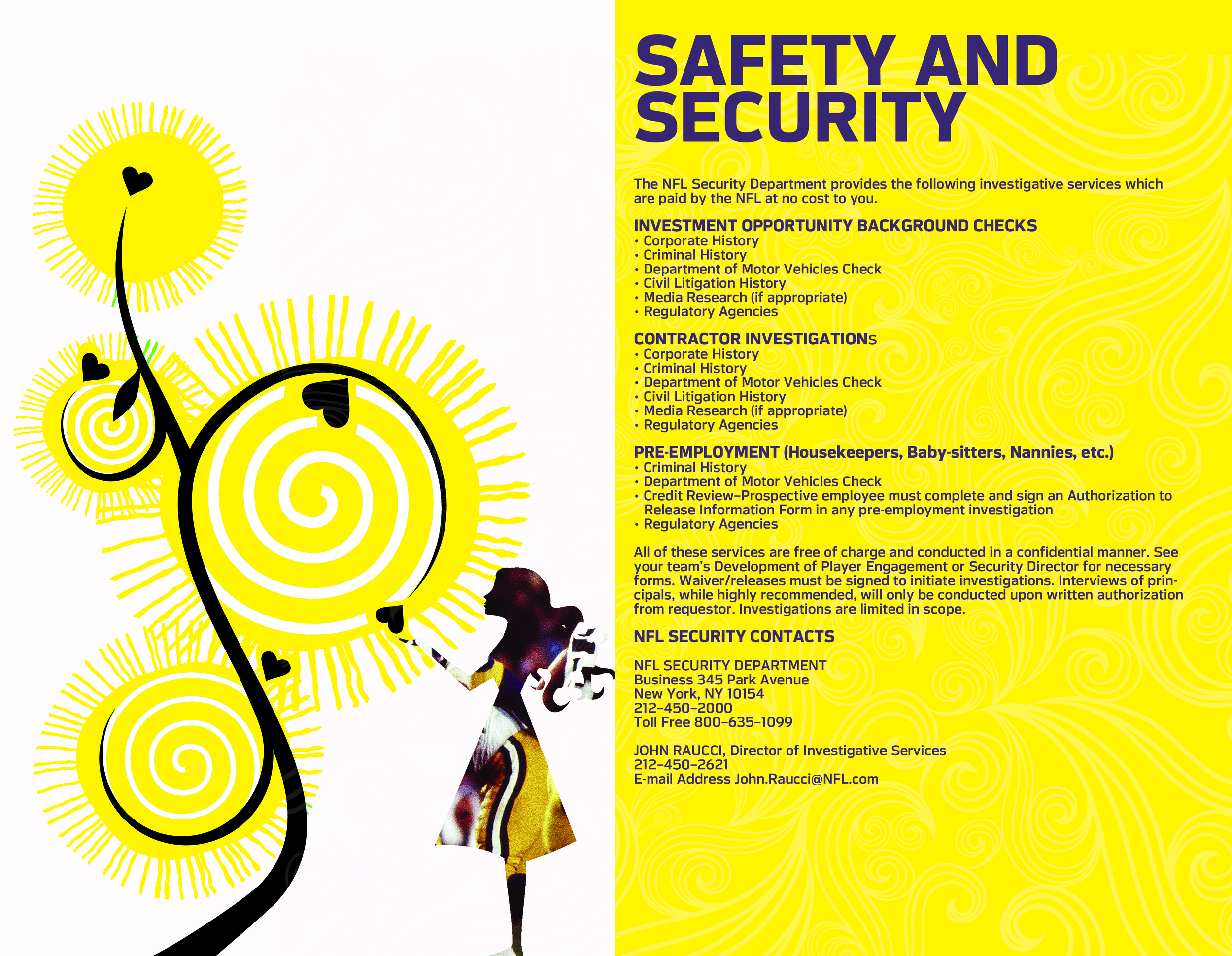 SAFETY AND SECURITY revised.jpg