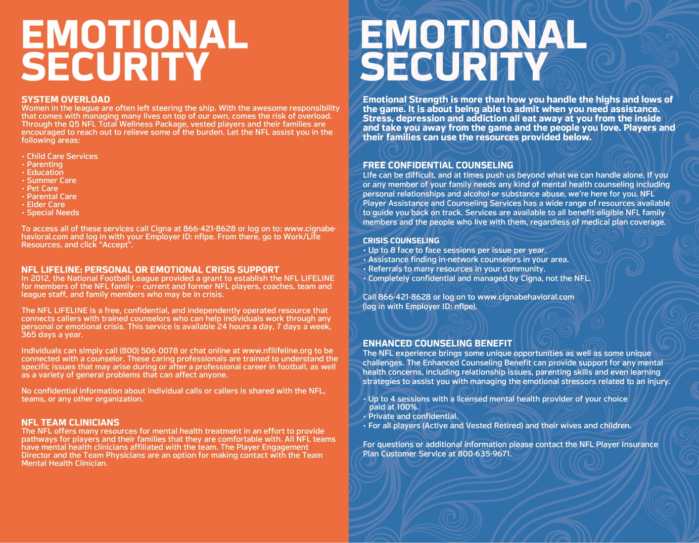 emotional security pages 3 and 4.jpg