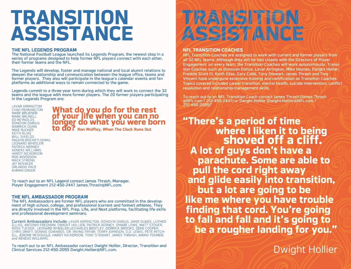 TRANSITION PROGRAM pages5 and 6 copy.jpg
