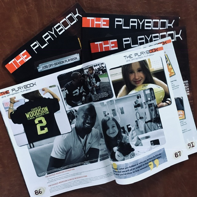zordich the playbook charles woodson.jpg