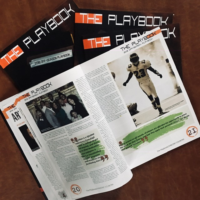 zordich the playbook troy vincent.jpg