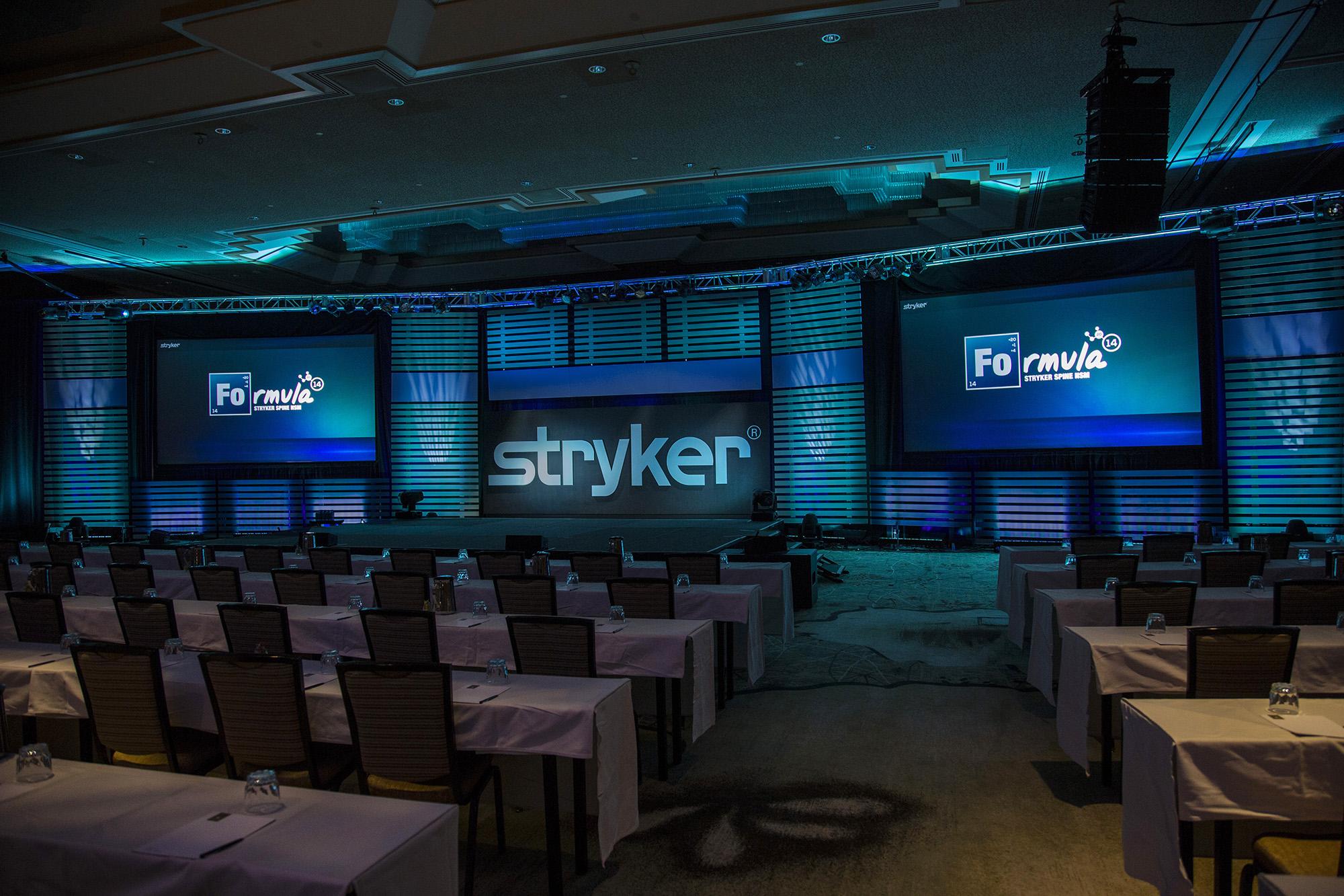 Stryker 2014 NSM (medium).png
