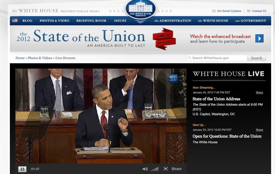 Screen shot 2012-01-24 at 6.12.14 PM.png