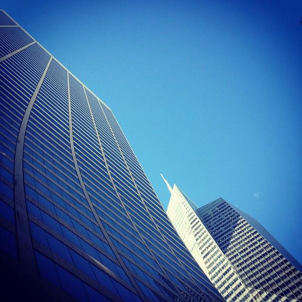 Curve higher up (Taken with  instagram )