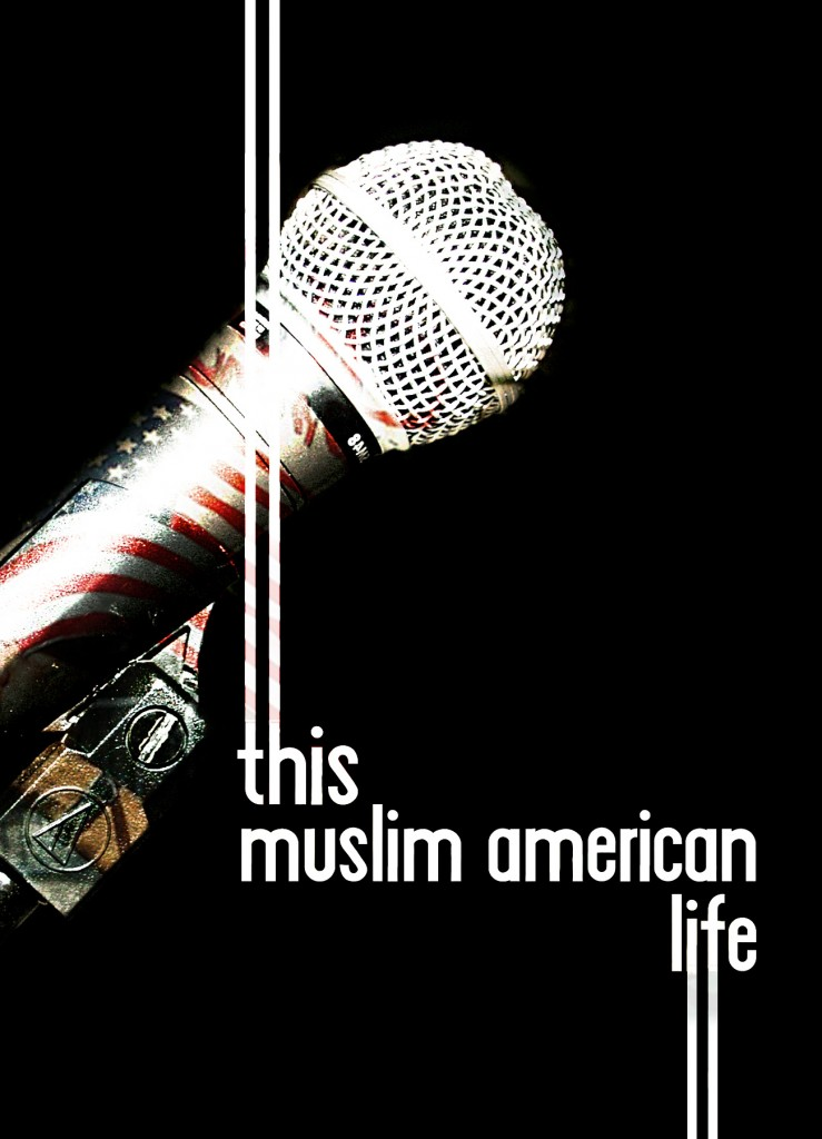 this muslim-american life