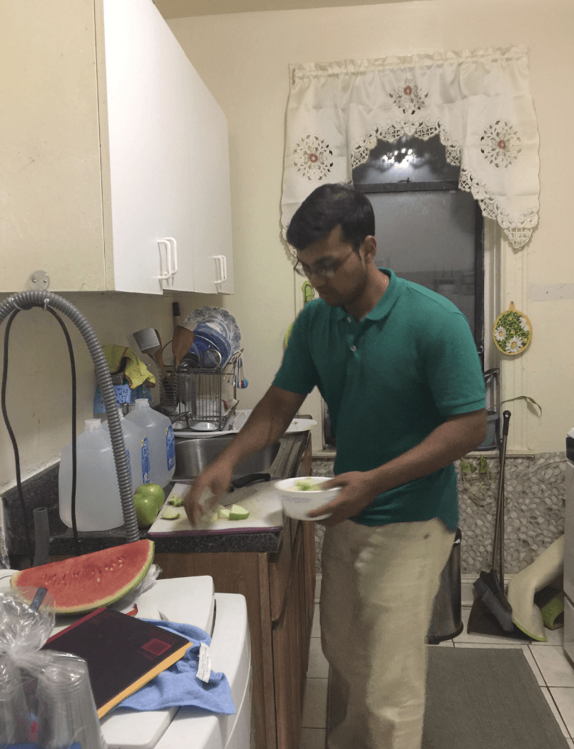 amit cutting fruit.png