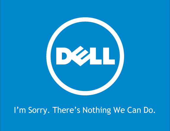 dell-nothing.jpg