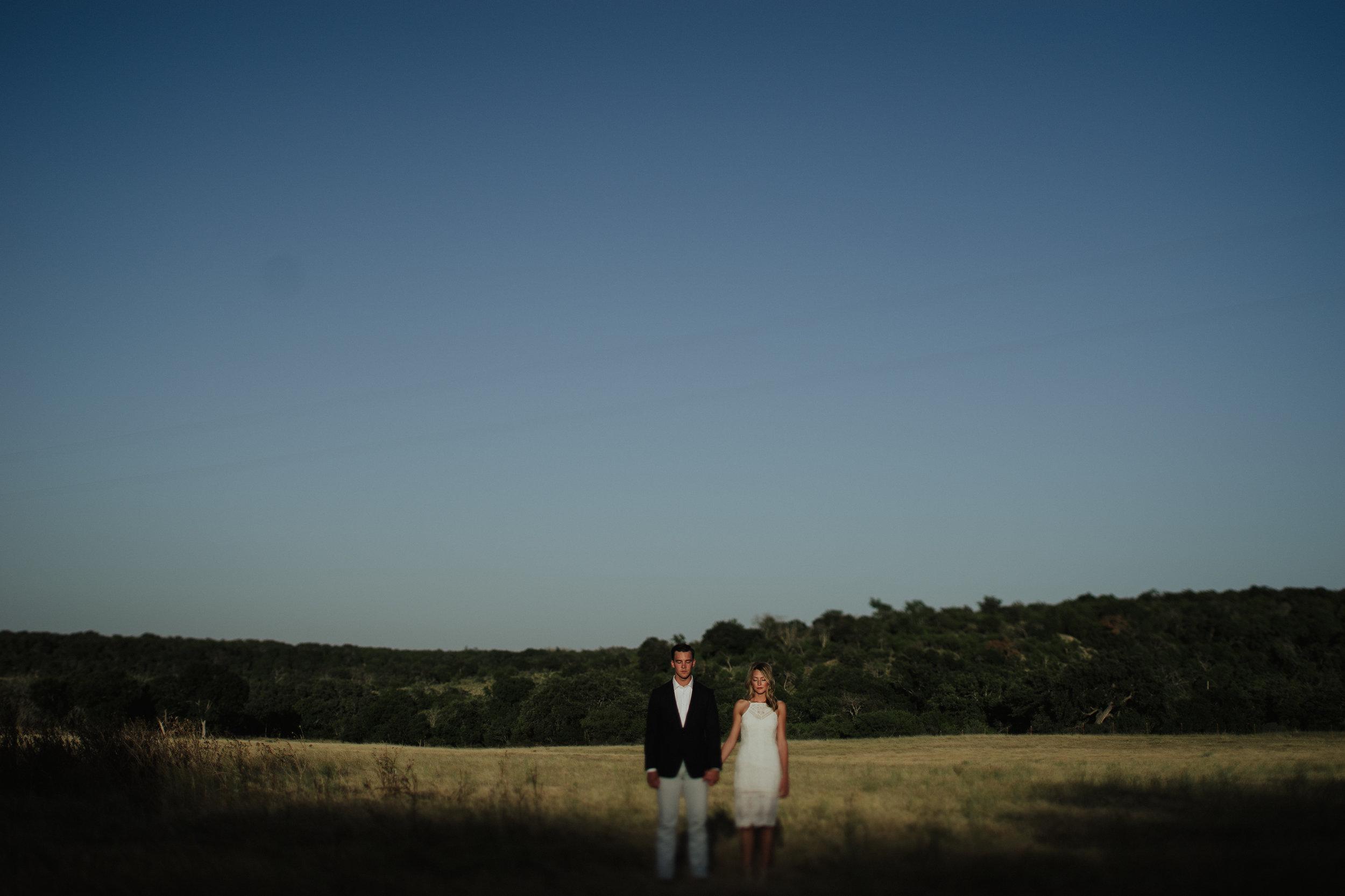 Annelise + Davis-7.jpg