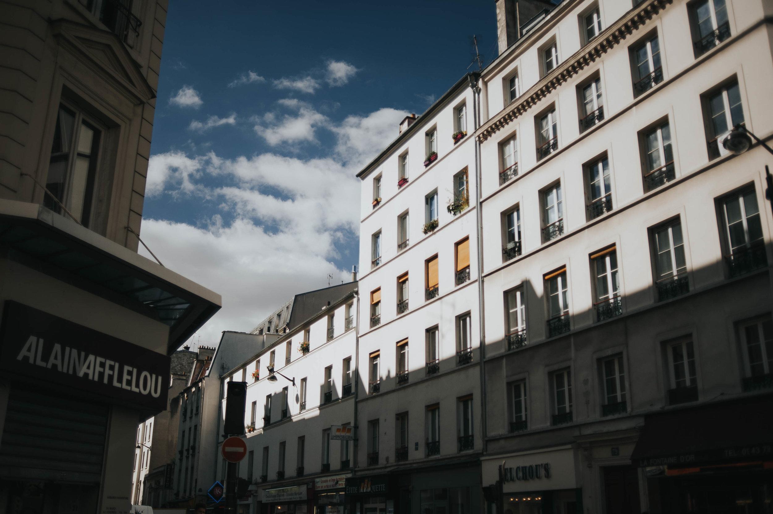 Rachel + Sam In Paris-3.jpg