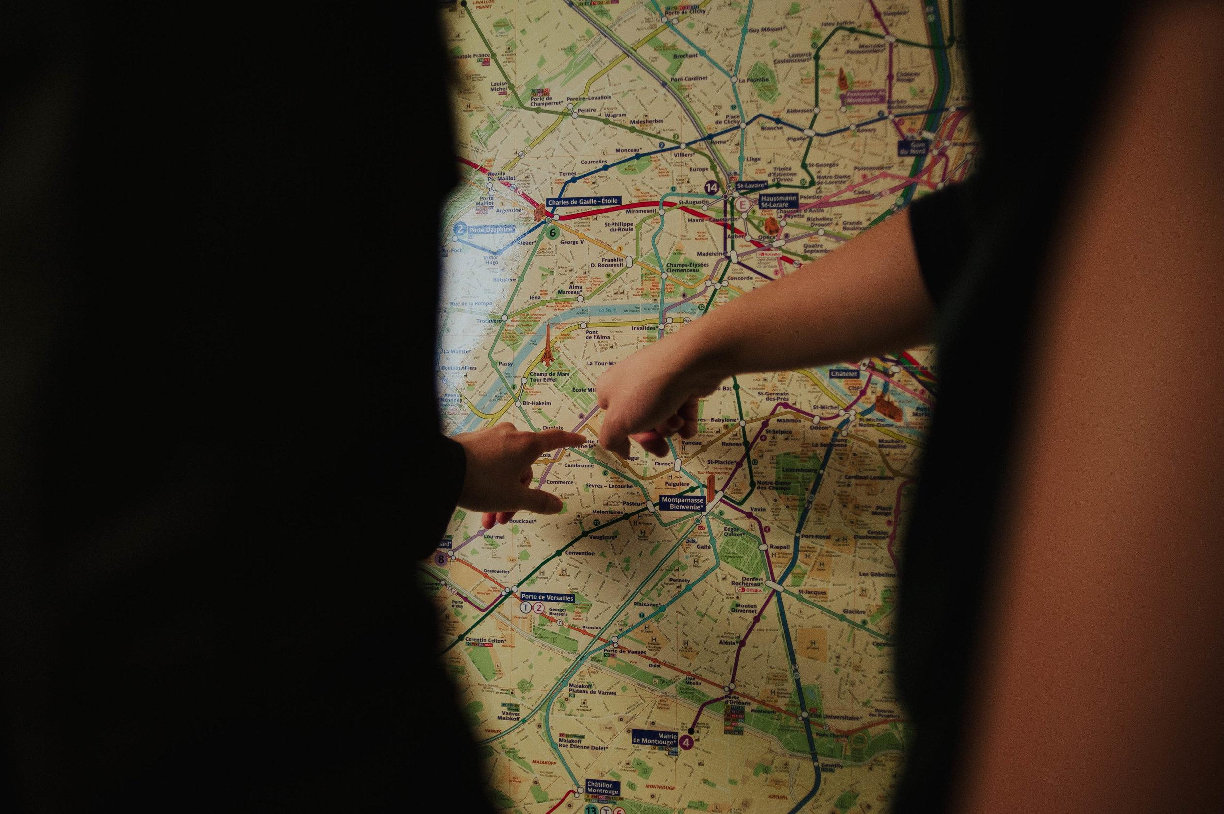Rachel + Sam In Paris-16.jpg